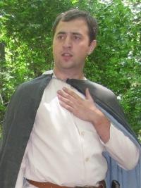 Гэль-Михаил Малышев