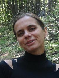 Золотинка - Наталья Трифонова
