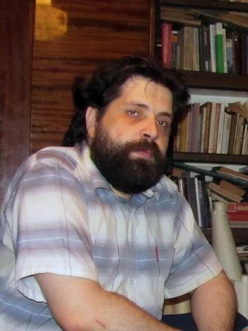 Валерий Вильчинский